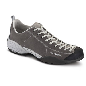 Scarpa Mojito Shoes shark